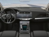 2021 Jaguar 90kWh SE Auto 4WD 5-door (Blue) - Image: 4