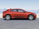 2021 Jaguar 90kWh SE Auto 4WD 5-door (Red) - Image: 2
