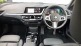 2020 BMW 218i M Sport Gran Coupe (Black) - Image: 4