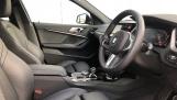 2020 BMW 218i M Sport Gran Coupe (Black) - Image: 6
