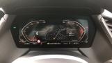 2020 BMW 218i M Sport Gran Coupe (Black) - Image: 9