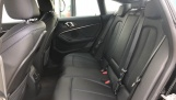 2020 BMW 218i M Sport Gran Coupe (Black) - Image: 12