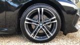 2020 BMW 218i M Sport Gran Coupe (Black) - Image: 14