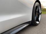 2020 Porsche 93.4kWh Turbo S Auto 4WD 4-door (White) - Image: 32