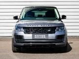 2021 Land Rover D300 MHEV Autobiography Auto 4WD 5-door (Grey) - Image: 6