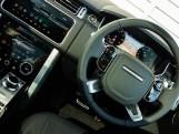 2021 Land Rover D300 MHEV Autobiography Auto 4WD 5-door (Grey) - Image: 10