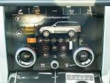 2021 Land Rover D300 MHEV Autobiography Auto 4WD 5-door (Grey) - Image: 12