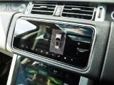 2021 Land Rover D300 MHEV Autobiography Auto 4WD 5-door (Grey) - Image: 13