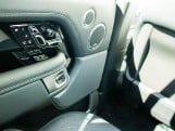 2021 Land Rover D300 MHEV Autobiography Auto 4WD 5-door (Grey) - Image: 14