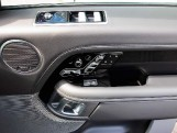 2021 Land Rover D300 MHEV Autobiography Auto 4WD 5-door (Grey) - Image: 15