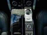 2021 Land Rover D300 MHEV Autobiography Auto 4WD 5-door (Grey) - Image: 16