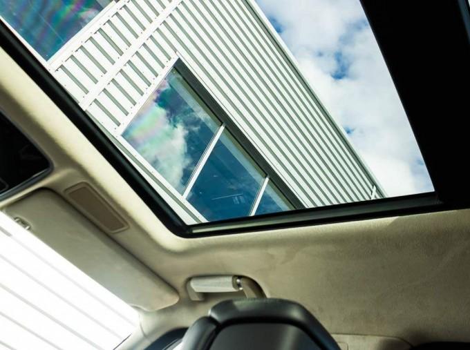 2021 Land Rover D300 MHEV Autobiography Auto 4WD 5-door (Grey) - Image: 18