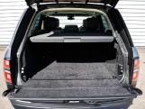 2021 Land Rover D300 MHEV Autobiography Auto 4WD 5-door (Grey) - Image: 26