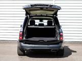 2021 Land Rover D300 MHEV Autobiography Auto 4WD 5-door (Grey) - Image: 27