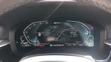 2021 BMW 530e M Sport Saloon (Grey) - Image: 9