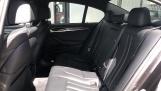 2021 BMW 530e M Sport Saloon (Grey) - Image: 12