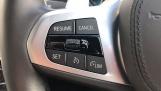 2021 BMW 530e M Sport Saloon (Grey) - Image: 17