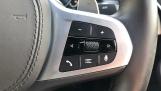 2021 BMW 530e M Sport Saloon (Grey) - Image: 18