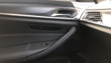 2021 BMW 530e M Sport Saloon (Grey) - Image: 20