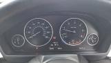 2016 BMW 420d M Sport Convertible (Grey) - Image: 9