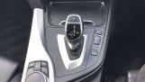 2016 BMW 420d M Sport Convertible (Grey) - Image: 10