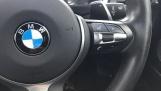 2016 BMW 420d M Sport Convertible (Grey) - Image: 18