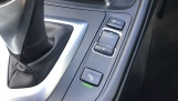 2016 BMW 420d M Sport Convertible (Grey) - Image: 19