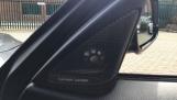 2016 BMW 420d M Sport Convertible (Grey) - Image: 20