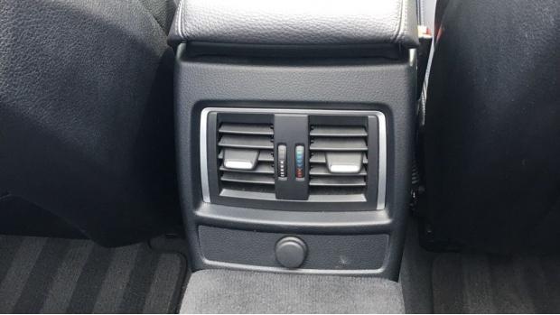 2016 BMW 420d M Sport Convertible (Grey) - Image: 33