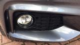2016 BMW 420d M Sport Convertible (Grey) - Image: 35