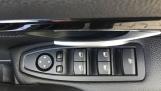 2016 BMW 420d M Sport Convertible (Grey) - Image: 40