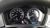 2021 BMW XDrive25e M Sport (Black) - Image: 9