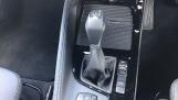 2021 BMW XDrive25e M Sport (Black) - Image: 10