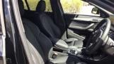 2021 BMW XDrive25e M Sport (Black) - Image: 11