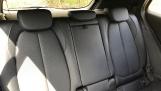 2021 BMW XDrive25e M Sport (Black) - Image: 12