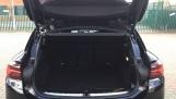 2021 BMW XDrive25e M Sport (Black) - Image: 13