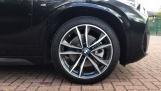 2021 BMW XDrive25e M Sport (Black) - Image: 14
