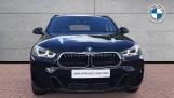 2021 BMW XDrive25e M Sport (Black) - Image: 16