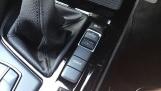 2021 BMW XDrive25e M Sport (Black) - Image: 19