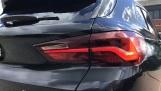 2021 BMW XDrive25e M Sport (Black) - Image: 22