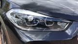 2021 BMW XDrive25e M Sport (Black) - Image: 23