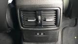 2021 BMW XDrive25e M Sport (Black) - Image: 25