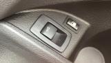 2021 BMW XDrive25e M Sport (Black) - Image: 29
