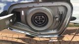 2021 BMW XDrive25e M Sport (Black) - Image: 31