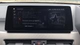 2021 BMW XDrive25e M Sport (Black) - Image: 35