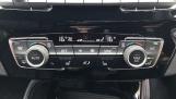 2021 BMW XDrive25e M Sport (Black) - Image: 37