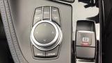 2021 BMW XDrive25e M Sport (Black) - Image: 40