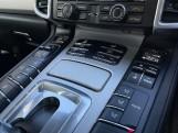 2016 Porsche Turbo Tiptronic 4WD 5-door (Grey) - Image: 12