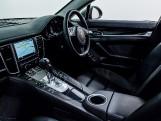 2014 Porsche TD V6 Tiptronic 5-door (Grey) - Image: 3