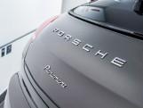 2014 Porsche TD V6 Tiptronic 5-door (Grey) - Image: 8